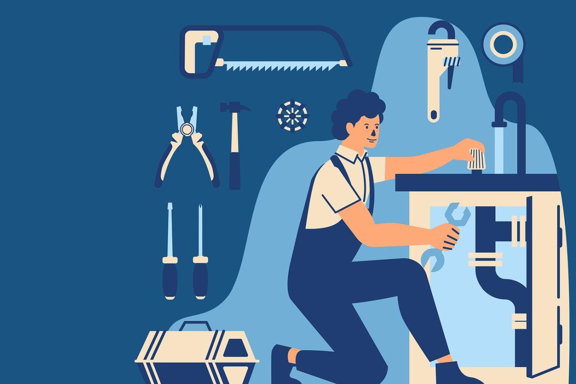Pompa obiegowa – czym się charakteryzuje, jaką ma wydajność i kto zajmuje się montażem?
